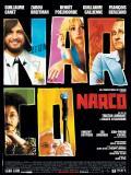 Affiche de Narco