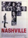 Affiche de Nashville