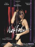 Affiche de Nathalie...