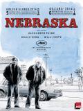 Affiche de Nebraska