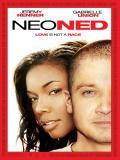 Affiche de Neo Ned