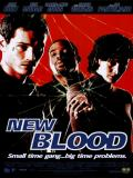 Affiche de New Blood