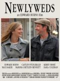 Affiche de Newlyweds