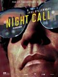 Affiche de Night Call