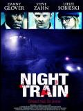 Affiche de Night Train