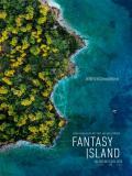 Affiche de Nightmare Island