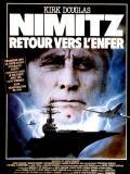Affiche de Nimitz, retour vers l