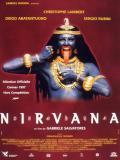 Affiche de Nirvana