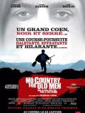 Affiche de No Country for Old Men