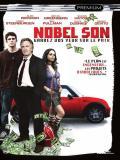 Affiche de Nobel Son