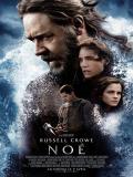 Affiche de Noé