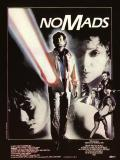 Affiche de Nomads