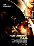 Affiche de Notorious_BIG