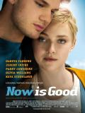 Affiche de Now Is Good