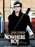 Affiche de Nowhere Boy