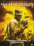 Affiche de Nuclear target (TV)