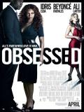Affiche de Obsessed