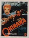 Affiche de Okinawa
