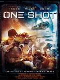 Affiche de One Shot