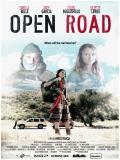 Affiche de Open Road