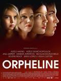 Affiche de Orpheline