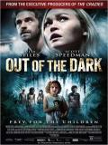 Affiche de Out of the Dark