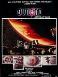Affiche de Outland