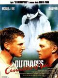 Affiche de Outrages