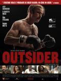 Affiche de Outsider