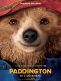 Affiche de Paddington