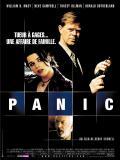 Affiche de Panic