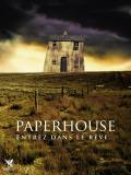 Affiche de Paperhouse