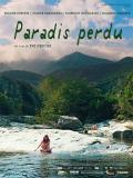 Affiche de Paradis Perdu