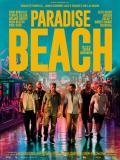 Affiche de Paradise Beach