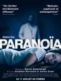 Affiche de Paranoïa