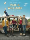 Affiche de Paris-Willouby