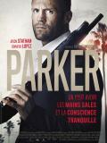 Affiche de Parker