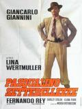 Affiche de Pasqualino
