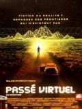Affiche de Passé virtuel