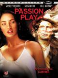Affiche de Passion Play