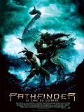 Affiche de Pathfinder