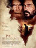 Affiche de Paul, Apôtre du Christ
