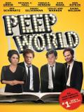 Affiche de Peep World