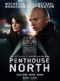 Affiche de Penthouse North