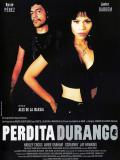 Affiche de Perdita Durango