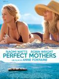 Affiche de Perfect Mothers