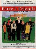 Affiche de Peter