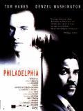 Affiche de Philadelphia