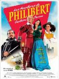 Affiche de Philibert
