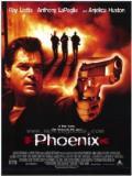Affiche de Phoenix